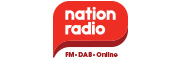 Nation Radio 2017