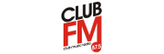 Club FM Germany