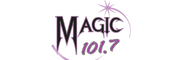 Ignite Kiss - Magic 101-7