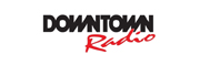 Downtown Radio 2015