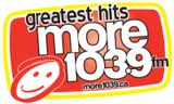 More 103.9 FM